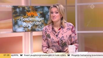 cap_Goedemorgen Nederland (WNL)_20191021_0707_00_21_40_11