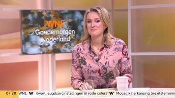cap_Goedemorgen Nederland (WNL)_20191021_0707_00_21_41_12