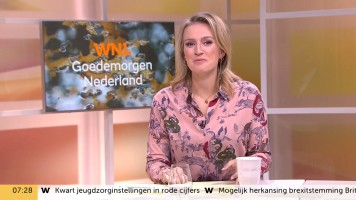 cap_Goedemorgen Nederland (WNL)_20191021_0707_00_21_42_14