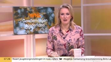cap_Goedemorgen Nederland (WNL)_20191021_0707_00_21_42_15