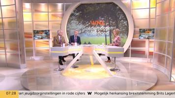 cap_Goedemorgen Nederland (WNL)_20191021_0707_00_21_43_10