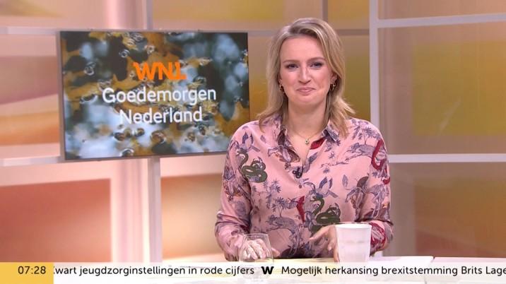 cap_Goedemorgen Nederland (WNL)_20191021_0707_00_21_43_16