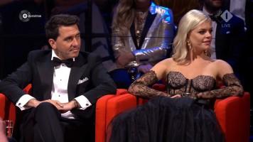 cap_Gouden Televizier-Ring Gala 2019 (AVROTROS)_20191009_2110_00_08_03_51