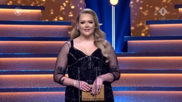 cap_Gouden Televizier-Ring Gala 2019 (AVROTROS)_20191009_2110_00_12_38_147