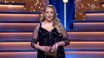 cap_Gouden Televizier-Ring Gala 2019 (AVROTROS)_20191009_2110_00_12_38_148