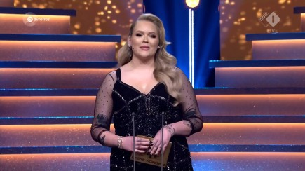 cap_Gouden Televizier-Ring Gala 2019 (AVROTROS)_20191009_2110_00_12_38_149