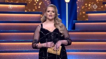 cap_Gouden Televizier-Ring Gala 2019 (AVROTROS)_20191009_2110_00_12_39_150