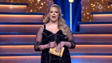 cap_Gouden Televizier-Ring Gala 2019 (AVROTROS)_20191009_2110_00_12_39_151