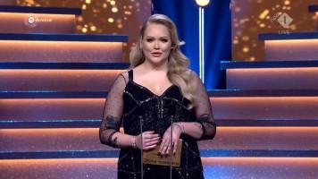 cap_Gouden Televizier-Ring Gala 2019 (AVROTROS)_20191009_2110_00_12_39_152