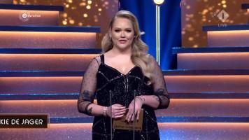 cap_Gouden Televizier-Ring Gala 2019 (AVROTROS)_20191009_2110_00_12_39_153