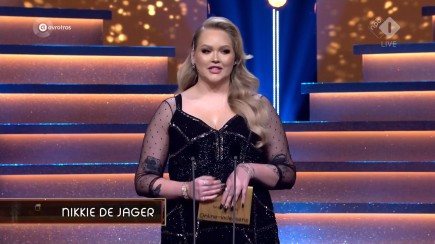 cap_Gouden Televizier-Ring Gala 2019 (AVROTROS)_20191009_2110_00_12_40_154