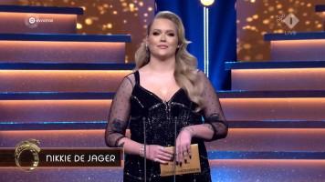cap_Gouden Televizier-Ring Gala 2019 (AVROTROS)_20191009_2110_00_12_41_155