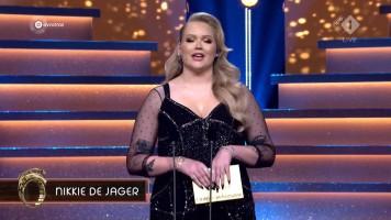 cap_Gouden Televizier-Ring Gala 2019 (AVROTROS)_20191009_2110_00_12_42_156