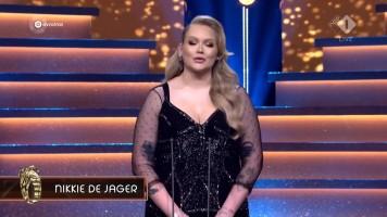 cap_Gouden Televizier-Ring Gala 2019 (AVROTROS)_20191009_2110_00_12_43_157