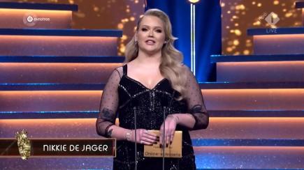 cap_Gouden Televizier-Ring Gala 2019 (AVROTROS)_20191009_2110_00_12_44_158