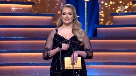 cap_Gouden Televizier-Ring Gala 2019 (AVROTROS)_20191009_2110_00_12_44_159
