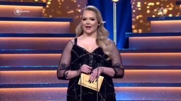 cap_Gouden Televizier-Ring Gala 2019 (AVROTROS)_20191009_2110_00_12_45_160
