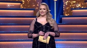 cap_Gouden Televizier-Ring Gala 2019 (AVROTROS)_20191009_2110_00_12_45_161