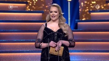 cap_Gouden Televizier-Ring Gala 2019 (AVROTROS)_20191009_2110_00_12_45_162