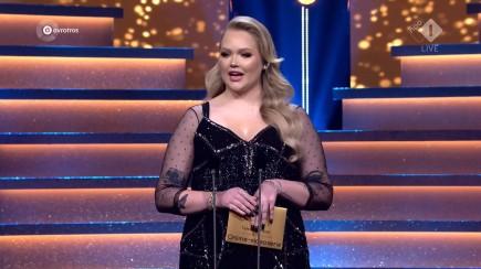 cap_Gouden Televizier-Ring Gala 2019 (AVROTROS)_20191009_2110_00_12_46_163