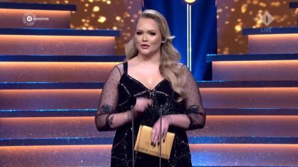 cap_Gouden Televizier-Ring Gala 2019 (AVROTROS)_20191009_2110_00_12_46_164