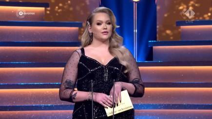 cap_Gouden Televizier-Ring Gala 2019 (AVROTROS)_20191009_2110_00_12_55_166