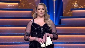 cap_Gouden Televizier-Ring Gala 2019 (AVROTROS)_20191009_2110_00_12_56_167