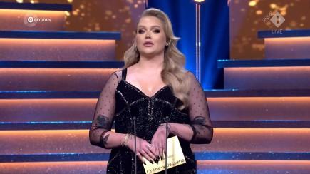 cap_Gouden Televizier-Ring Gala 2019 (AVROTROS)_20191009_2110_00_12_56_169
