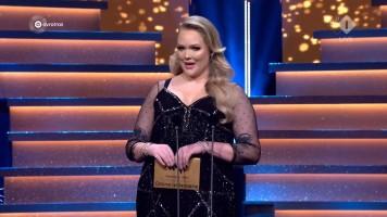 cap_Gouden Televizier-Ring Gala 2019 (AVROTROS)_20191009_2110_00_14_12_183