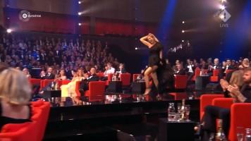 cap_Gouden Televizier-Ring Gala 2019 (AVROTROS)_20191009_2110_00_14_41_185