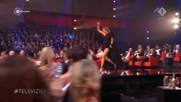 cap_Gouden Televizier-Ring Gala 2019 (AVROTROS)_20191009_2110_00_14_41_187