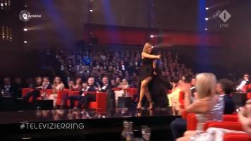 cap_Gouden Televizier-Ring Gala 2019 (AVROTROS)_20191009_2110_00_14_42_188