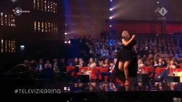 cap_Gouden Televizier-Ring Gala 2019 (AVROTROS)_20191009_2110_00_14_43_189