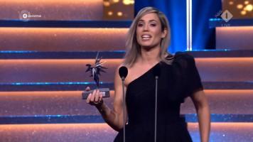cap_Gouden Televizier-Ring Gala 2019 (AVROTROS)_20191009_2110_00_14_58_194