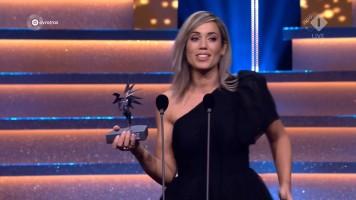 cap_Gouden Televizier-Ring Gala 2019 (AVROTROS)_20191009_2110_00_14_58_195