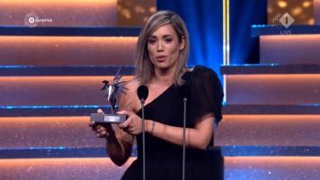 cap_Gouden Televizier-Ring Gala 2019 (AVROTROS)_20191009_2110_00_15_09_198