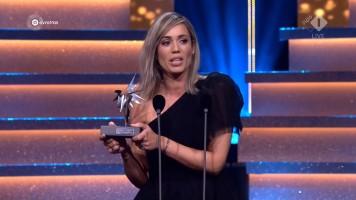 cap_Gouden Televizier-Ring Gala 2019 (AVROTROS)_20191009_2110_00_15_10_199