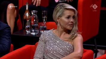 cap_Gouden Televizier-Ring Gala 2019 (AVROTROS)_20191009_2110_00_16_28_233