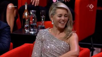 cap_Gouden Televizier-Ring Gala 2019 (AVROTROS)_20191009_2110_00_16_29_234