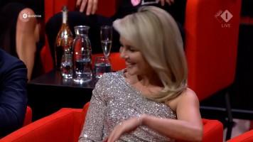 cap_Gouden Televizier-Ring Gala 2019 (AVROTROS)_20191009_2110_00_16_30_236