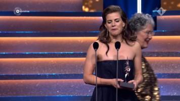 cap_Gouden Televizier-Ring Gala 2019 (AVROTROS)_20191009_2110_00_23_07_283