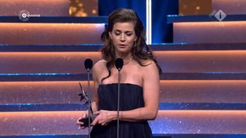 cap_Gouden Televizier-Ring Gala 2019 (AVROTROS)_20191009_2110_00_23_34_306