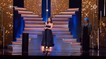 cap_Gouden Televizier-Ring Gala 2019 (AVROTROS)_20191009_2110_00_24_09_330