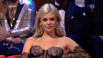 cap_Gouden Televizier-Ring Gala 2019 (AVROTROS)_20191009_2110_00_25_00_348