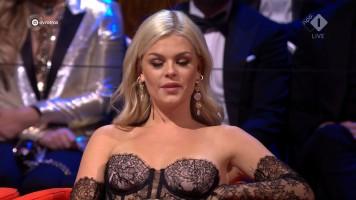 cap_Gouden Televizier-Ring Gala 2019 (AVROTROS)_20191009_2110_00_25_04_366