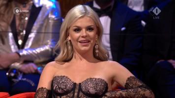 cap_Gouden Televizier-Ring Gala 2019 (AVROTROS)_20191009_2110_00_25_08_373
