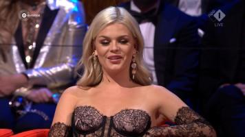 cap_Gouden Televizier-Ring Gala 2019 (AVROTROS)_20191009_2110_00_25_08_374