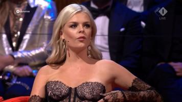 cap_Gouden Televizier-Ring Gala 2019 (AVROTROS)_20191009_2110_00_25_14_380
