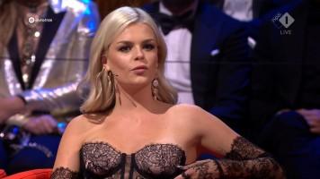 cap_Gouden Televizier-Ring Gala 2019 (AVROTROS)_20191009_2110_00_25_15_381
