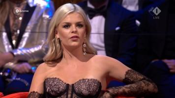 cap_Gouden Televizier-Ring Gala 2019 (AVROTROS)_20191009_2110_00_25_16_382
